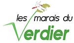 Les Marais du Verdier