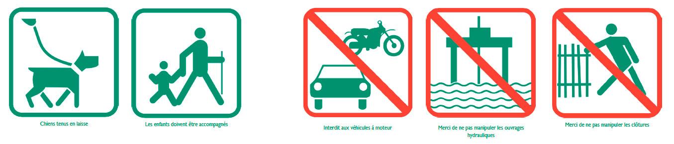 panneaux-interdictions