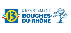 Logo_bouche-du-rhone