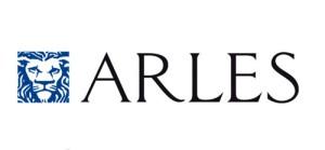 Logo_arles