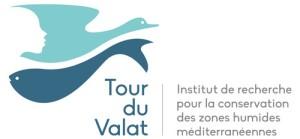 Logo_TdV_Fr
