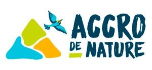 Logo_accro-nature