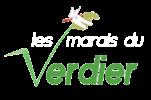 logo-Marais-Verdier-2019--blanc
